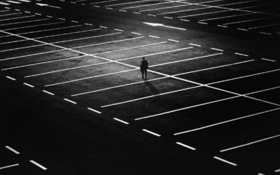 Separation and Loneliness…Are We Ready for This?