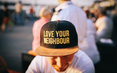 Obedience-Based Discipleship by Zane Pratt