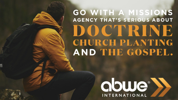 ABWE Ad