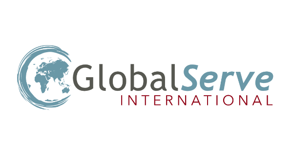Global Serve International Ad