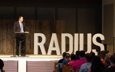 The Apostolic Gospel